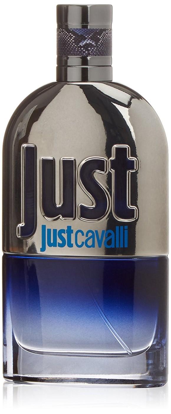Roberto Cavalli - Just Cavalli Man EDT 90 ml