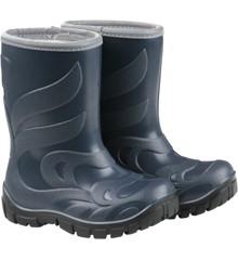 Mikk-line - Thermo Boot