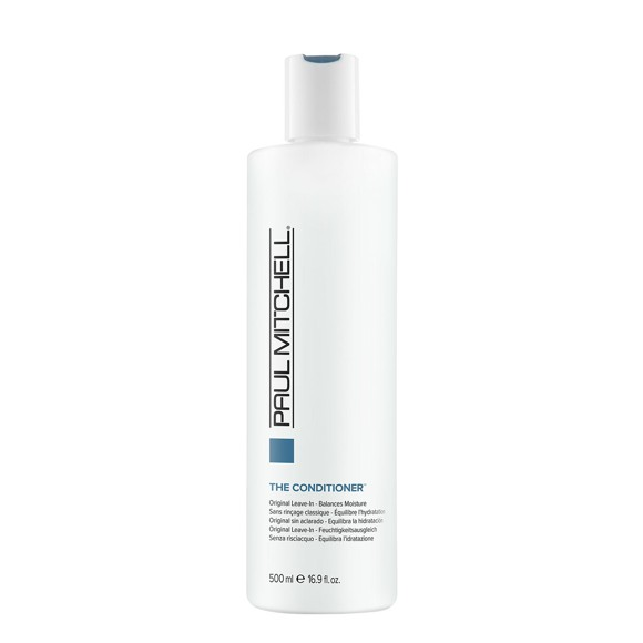 ​Paul Mitchell - The Conditioner 500 ml