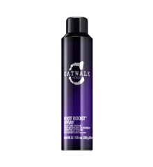 TIGI - Catwalk Your Highness Root Boost Spray 250 ml