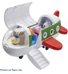 Peppa Pig - Air Peppa Jet (905-06227)