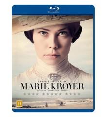 Marie Krøyer (Blu-Ray)