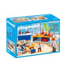 Playmobil - Kemitimer (9456)