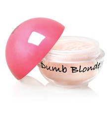 TIGI - Bed Head Dumb Blonde Smoothing Stuff