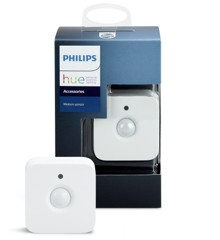 Philips Hue - Bewegungssensor