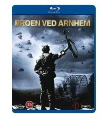 Broen Ved Arnhem