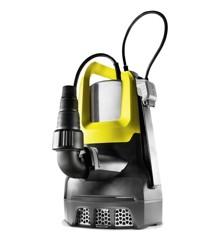 Kärcher - SP 7 Dirt Inox Pump