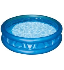 INTEX- Soft Side Pool (790 L) (658431)