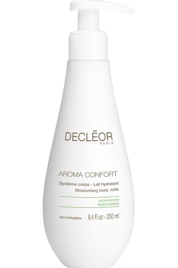Decleor - Aroma Confort Moisturising Body Milk 250 ml