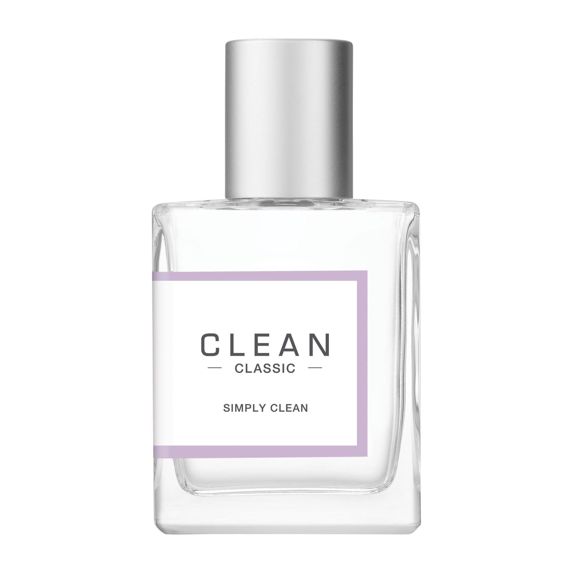 Clean - Simply Clean EDP 30 ml