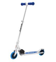 Razor - A125 Scooter - Blue (13072242)