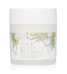Philip Kingsley - Elasticizer Coconut Breeze 150 ml