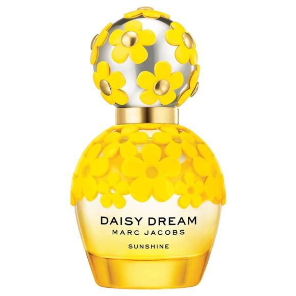 Marc Jacobs - Daisy Dream Sunshine EDT 50 ml