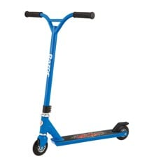 Razor - Beast Scooter - Blue (13059540)