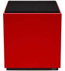 Teenage Engineering - OD-11 - Trådløs Bluetooth Højttaler (Red)