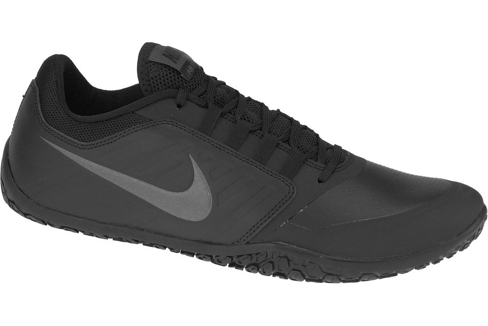 Nike Air Pernix 818970-001, Mens, Black