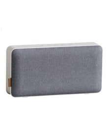 MOVEit Bluetooth Højttaler - Dusty Blue