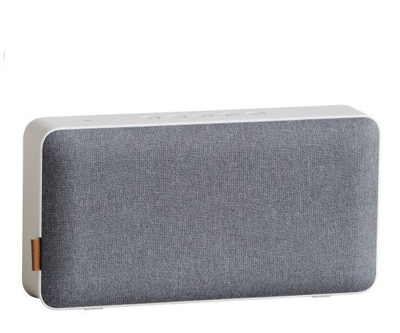 Sackit - MOVEit Bluetooth Speaker - Dusty Blue