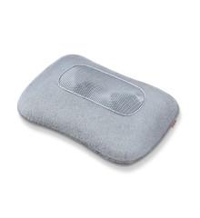 Beurer - MG 145 Massagepude - 3 års garanti