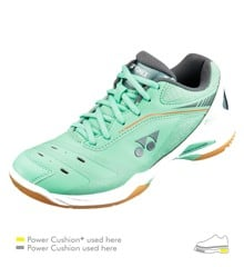 Yonex - POWER CUSHION 65 X