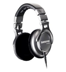 Shure - SRH940 - Professional Reference Headphone
