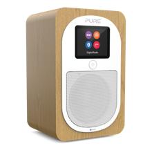 Pure - Evoke H3 DAB+ Radio