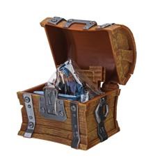 Fortnite - Loot Chest