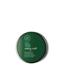 Paul Mitchell - Tea Tree Shaping Cream 85g