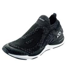 Yonex - Saferun 950 Men Running Shoes