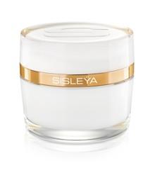 Sisley - Sisleÿa L'Intégral Anti Age Extra Riche Cream 50 ml