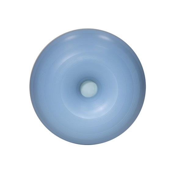 bObles Donut - Blå - NYHED