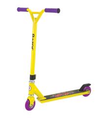 Razor - Beast Scooter - Neon Yellow (13059570)