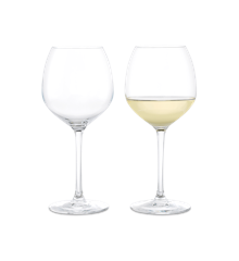 Rosendahl - Premium Hvidvinsglas - 2 pak