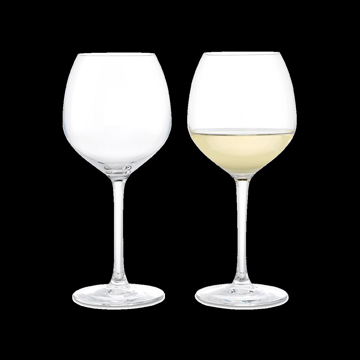 Rosendahl - Premium White Wine Glass - 2 pack (29601)
