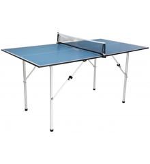 Stiga - Table Tennis - Mini Table (136 x 76 x 65 cm) incl. Net