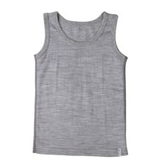 Melton - Numbers Boys Wool Top