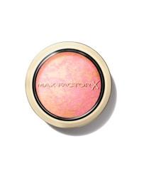 Max Factor - Creme Puff Blush - Lovely Pink