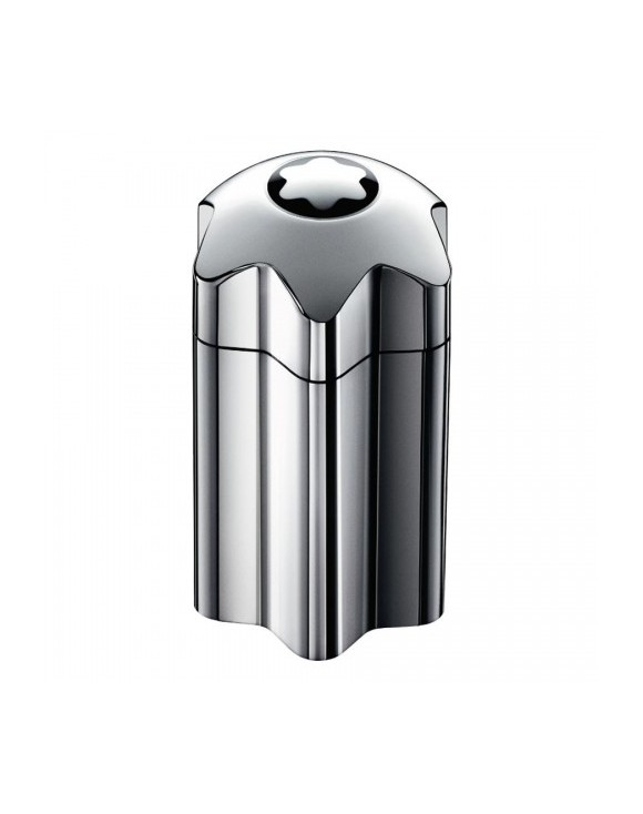 Montblanc - Emblem Intense EDT 100 ml