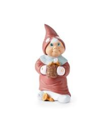 Klarborgnisser - Vigga Elf (93586)