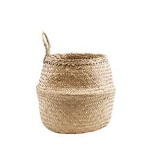 House Doctor - Tanger Basket Ø 32 cm (VM0312)