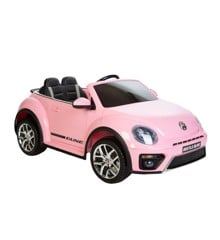 Azeno - Electric Car - 12V  VW Beetle Dune (6950151)