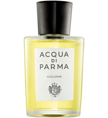 Acqua di Parma - Colonia EDC 100 ml