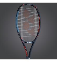Yonex - Vcore Pro 97 290G ( G2 )