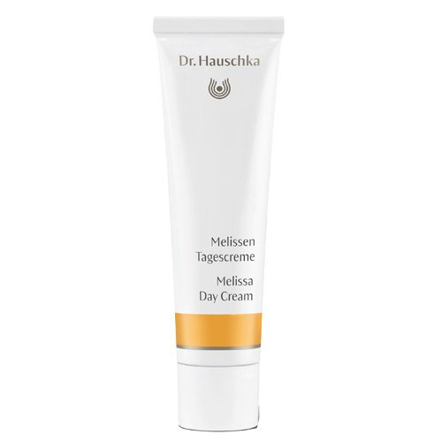Dr. Hauschka - Melissa Day Cream 30 ml