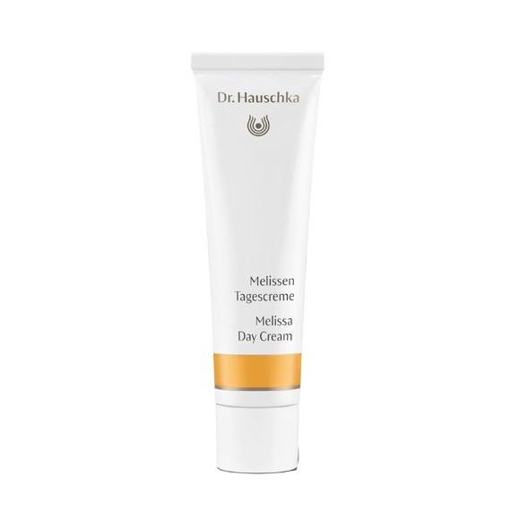 Dr. Hauschka - Melissa Day Cream 30 ml