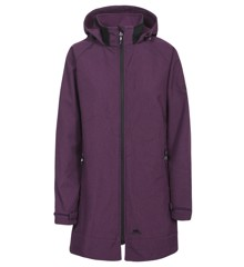 Trespass - Softshell Jacket Maeve Women