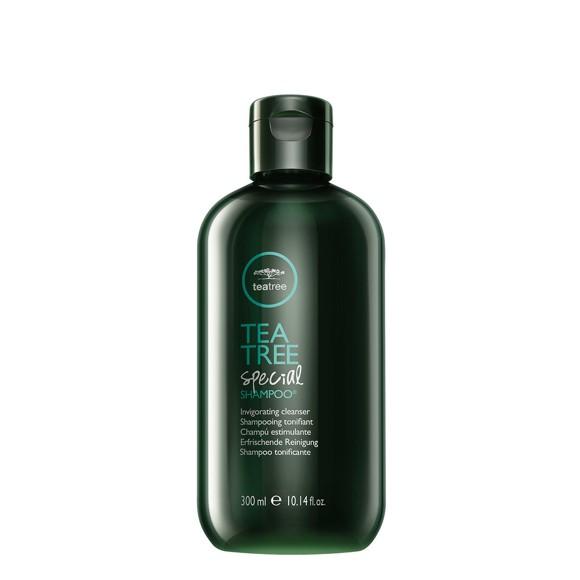Paul Mitchell - Tea Tree Special Shampoo 300 ml