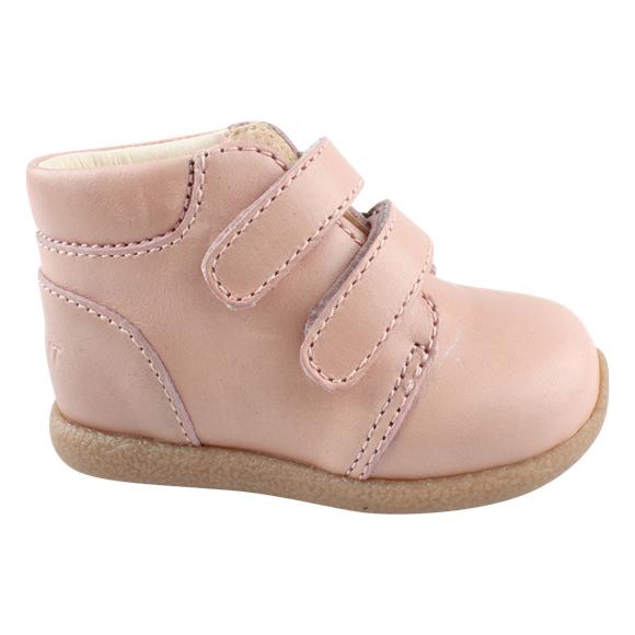 EN FANT - Beginner Shoe Velcro