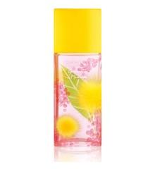 Elizabeth Arden - Green Tea Mimosa EDT 100 ml