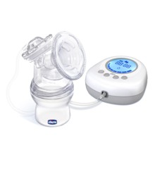Chicco - Naturallyme Electric Breastpump
